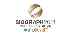 SIGGRAPH-2014-post2