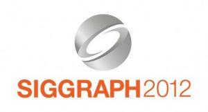 siggraph20121